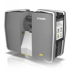 Trimble-TX5-laser-scanner (2)